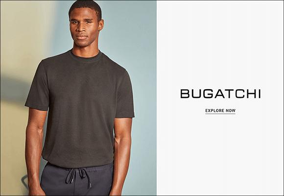 Bugatchi1