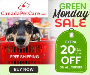 CPC Ad Green Monday 300 250 Dec20