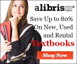 alibris2