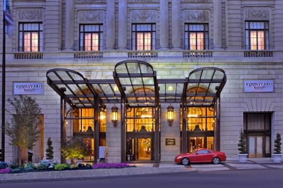hotels17