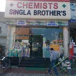 singla brothers chemist and druggists patiala hhdjkjynr2 250