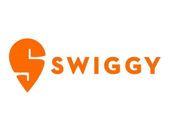 swiggy1